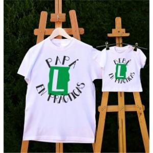 camisetas-divertidas-papa-bebe-practicas-308x308